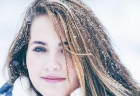 Уход за сухой кожей в зимний период