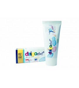 Зубная паста DAIGO DENT