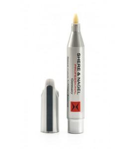 Живой карандаш для кутикулы SCHERE NAGEL