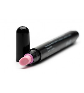 Биокерамический карандаш для кутикулы  SCHERE NAGEL
